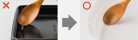 テイクアウト容器の比較